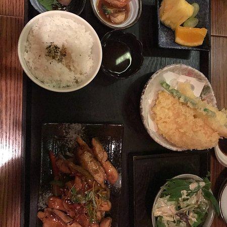 Kushi Japanese Restaurant: photo2.jpg