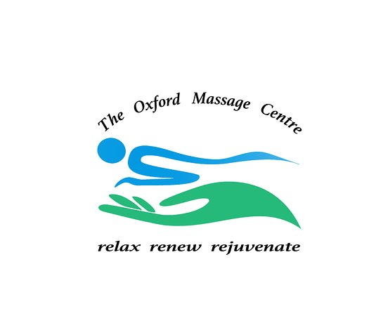 The Oxford Massage Centre