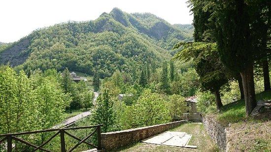 Ridracoli, Italie : DSC_5505_large.jpg