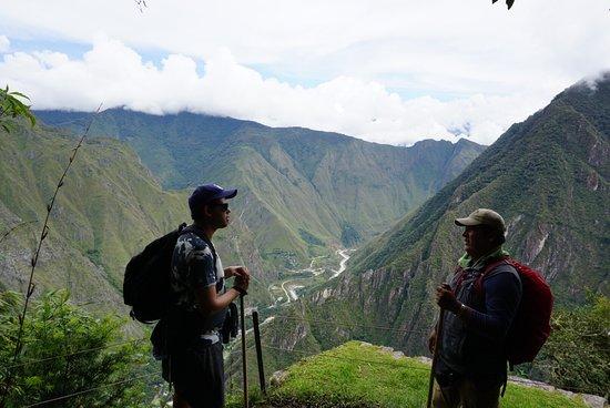 Private Tours Peru : photo0.jpg