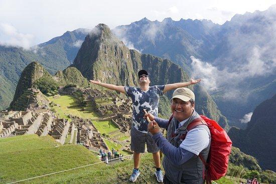 Private Tours Peru : photo2.jpg