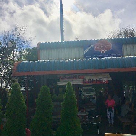 Hobsonville, Nowa Zelandia: photo1.jpg