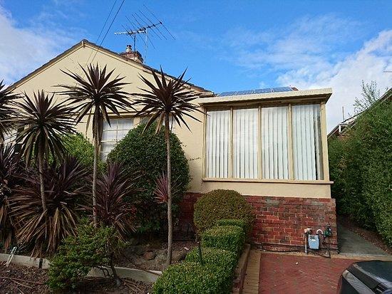 DECO FAMILY HOUSE: Bewertungen, Fotos & Preisvergleich (Melbourne ...