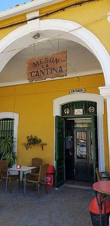 Dona Mencia, สเปน: 20180428_162549_large.jpg