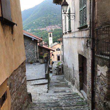 Molina di Faggeto Lario, อิตาลี: photo2.jpg