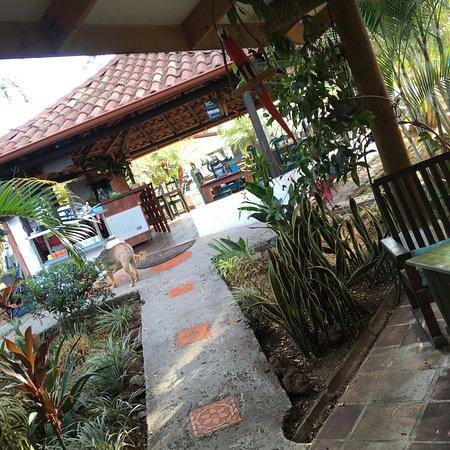 La Garita, Costa Rica: photo1.jpg