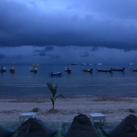 FIZZ beachlounge 사진