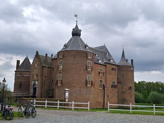 Geldria, Holandia: 20180428_151328_HDR_large.jpg
