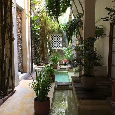 Hotel Casa Lola: photo4.jpg