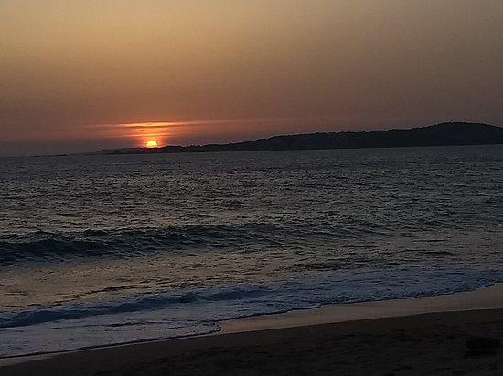 Playa A Lanzada : IMG_20180422_212109751_BURST001_large.jpg