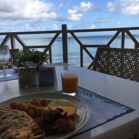 Grand Bahia Principe El Portillo: photo0.jpg