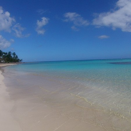 Grand Bahia Principe El Portillo: photo1.jpg