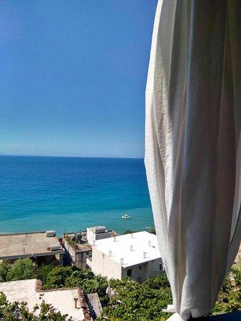 Qeparo, Αλβανία: IMG-20180426-WA0017_large.jpg