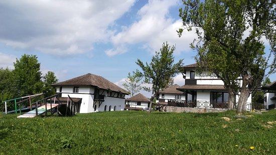 Pietrosita, Romênia: IMG_20180428_153256_large.jpg