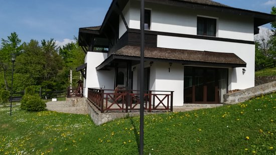 Pietrosita, Romênia: IMG_20180428_162059_large.jpg