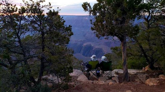 Grand Canyon, Sunset Sunrise Day Tour - Tsubasa Travel Service照片