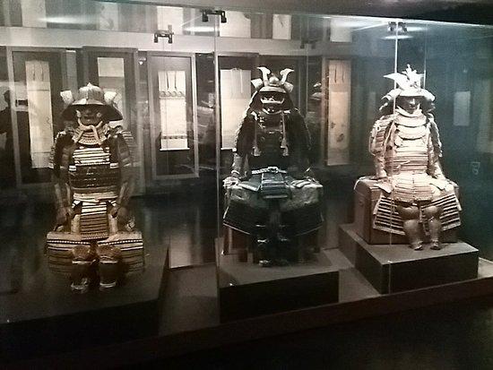 MAO - Museo d'Arte Orientale: IMG_20180429_131920_large.jpg