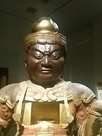 MAO - Museo d'Arte Orientale: IMG_20180429_125628_large.jpg