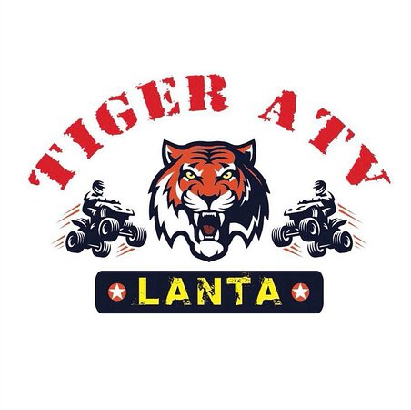 Tiger ATV Lanta