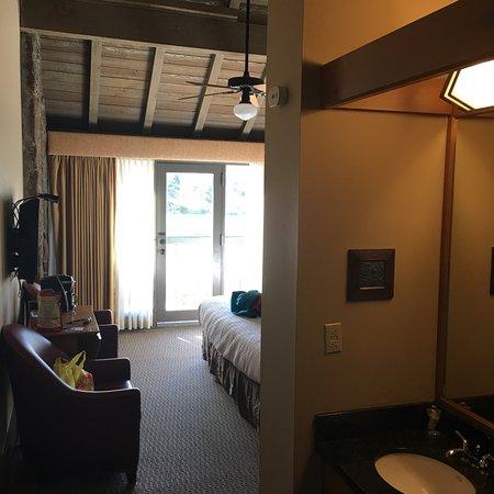 Sunriver Resort: photo2.jpg