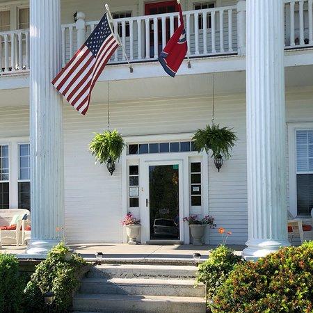 Shelbyville, TN: photo2.jpg