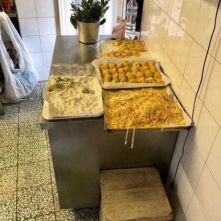 Ristorante la casa del prosciutto in firenze con cucina - Cucina 16 firenze ...