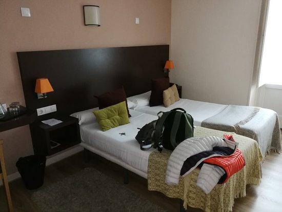 Hotel Arrope: IMG_20180428_152140_large.jpg