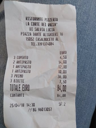 Casalnoceto, Italie : IMG_20180425_190555_large.jpg
