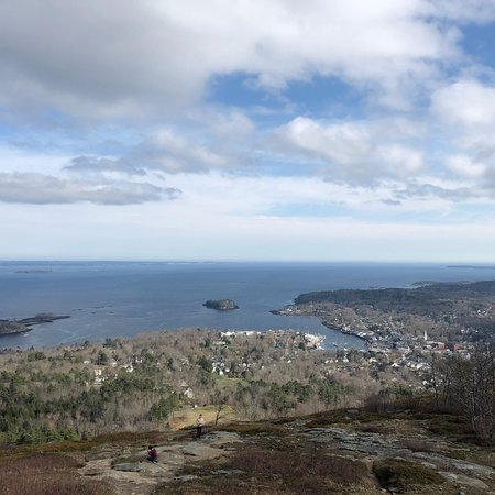 Mount Battie: photo0.jpg