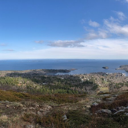 Mount Battie: photo3.jpg