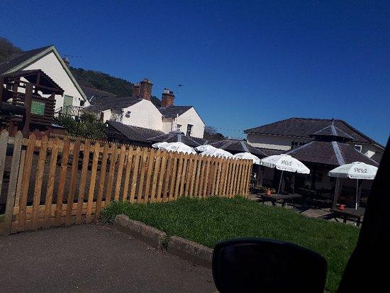 Malpas, UK: 20180419_133604_large.jpg