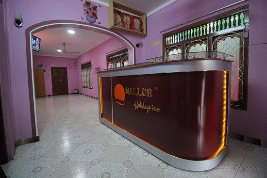 Nallur Holidays Inn