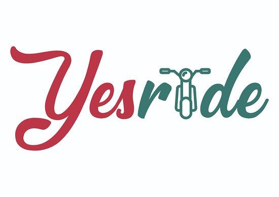 Yesride