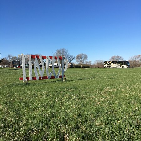 Tincup Rv Park Updated 2018 Campground Reviews Mahomet