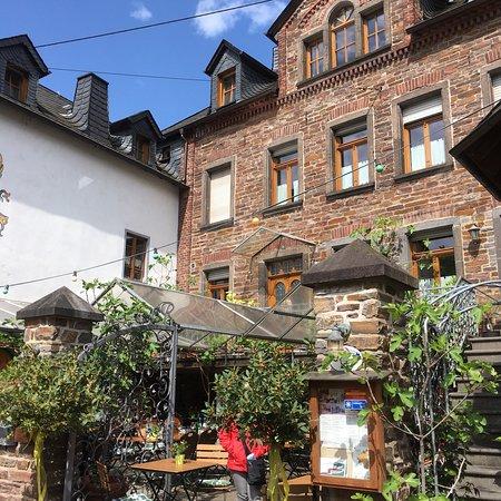 Ediger-Eller, Germany: photo1.jpg