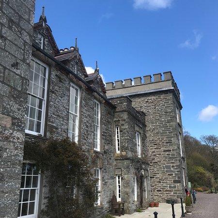 Castletownshend, Irland: photo1.jpg