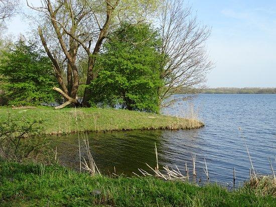 Park de Oeverlanden