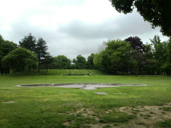 Parco Ruffini