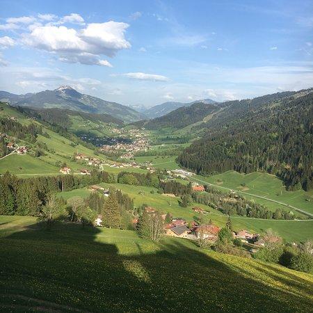 Oberau, Austria: photo1.jpg