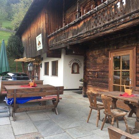 Oberau, Austria: photo3.jpg