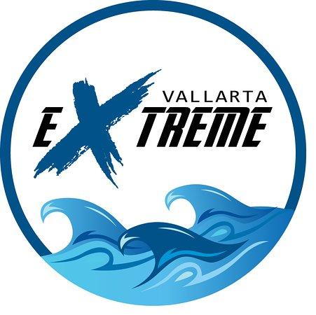 Vallarta Extreme