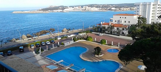 Rv hotels hotel nieves mar updated 2018 specialty for Specialty hotels