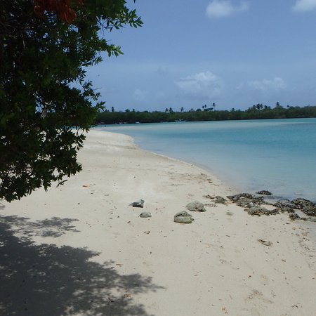 Castara, Tobago: photo0.jpg