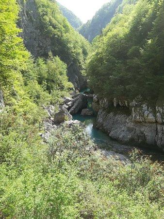 Province of Pordenone, Italy: IMG_20180429_101416_large.jpg