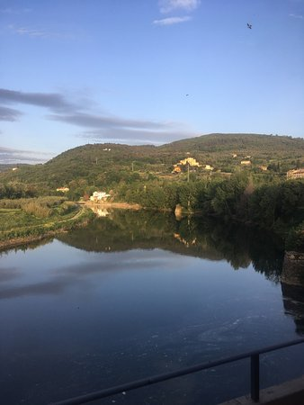 Candeli, Italy: photo0.jpg