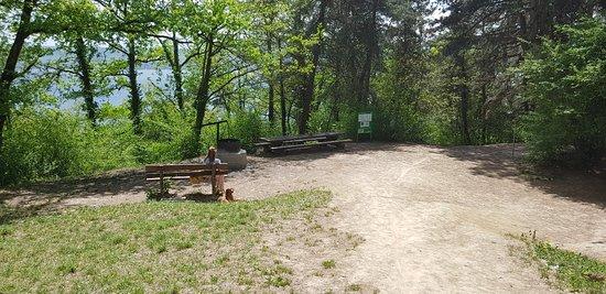 Lugnorre, Swiss: 20180425_122622_large.jpg
