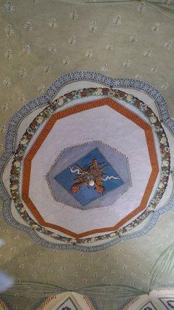 Museo di Palazzo Orsini: P_20180429_162343_large.jpg