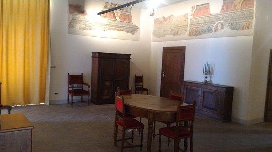 Museo di Palazzo Orsini: P_20180429_152019_large.jpg