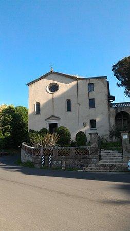 Santuario della Madonna delle Grazie Photo