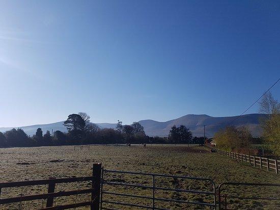 Glen of Aherlow, ไอร์แลนด์: 20180429_082834_large.jpg
